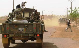 IProcessus de paix au Mali : L'installation du MOC de Kidal et de Tombouctou fait débat